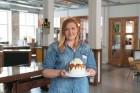Izvēlēti kulinārijas šova «Samsung Galaxy Dream Chef» dalībnieki 1