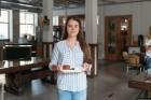 Izvēlēti kulinārijas šova «Samsung Galaxy Dream Chef» dalībnieki 7