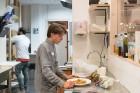 Izvēlēti kulinārijas šova «Samsung Galaxy Dream Chef» dalībnieki 8