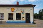 Travelnews.lv viesojas Pāvilostā un Liepājā 15