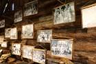 Alūksnes novadā durvis vēris Latvijā vienīgais Medus muzejs 14