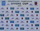 Zemūdens medību starptautiskās sacensības «Sīvera Kauss 2017» notiek kempingā «Siveri» 2