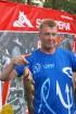 Zemūdens medību starptautiskās sacensības «Sīvera Kauss 2017» notiek kempingā «Siveri» 27