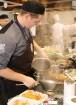 «Riga Food 2017» ietvaros «Pavāru klubs» noskaidro 2017.gada labāko pavāru un pavārzelli 11