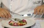 «Riga Food 2017» ietvaros «Pavāru klubs» noskaidro 2017.gada labāko pavāru un pavārzelli 13