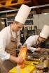 «Riga Food 2017» ietvaros «Pavāru klubs» noskaidro 2017.gada labāko pavāru un pavārzelli 14