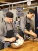 «Riga Food 2017» ietvaros «Pavāru klubs» noskaidro 2017.gada labāko pavāru un pavārzelli 16