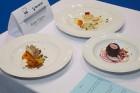 «Riga Food 2017» ietvaros «Pavāru klubs» noskaidro 2017.gada labāko pavāru un pavārzelli 21