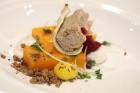 «Riga Food 2017» ietvaros «Pavāru klubs» noskaidro 2017.gada labāko pavāru un pavārzelli 23