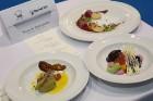 «Riga Food 2017» ietvaros «Pavāru klubs» noskaidro 2017.gada labāko pavāru un pavārzelli 26