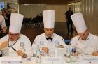 «Riga Food 2017» ietvaros «Pavāru klubs» noskaidro 2017.gada labāko pavāru un pavārzelli 37