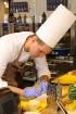 «Riga Food 2017» ietvaros «Pavāru klubs» noskaidro 2017.gada labāko pavāru un pavārzelli 52