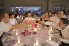 «Riga Food 2017» ietvaros «Pavāru klubs» noskaidro 2017.gada labāko pavāru un pavārzelli 70