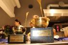 «Riga Food 2017» ietvaros «Pavāru klubs» noskaidro 2017.gada labāko pavāru un pavārzelli 76