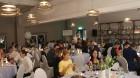 «Riga Food 2017» ietvaros «Pavāru klubs» noskaidro 2017.gada labāko pavāru un pavārzelli 94