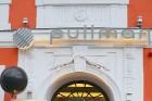 Rīgas 5 zvaigžņu viesnīca «Pullman Riga Old Town» skaisti svin viena gada jubileju 1
