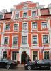 Rīgas 5 zvaigžņu viesnīca «Pullman Riga Old Town» skaisti svin viena gada jubileju 2