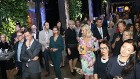 Rīgas 5 zvaigžņu viesnīca «Pullman Riga Old Town» skaisti svin viena gada jubileju 8