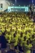 Rīgas centrā notiekošajā rudens skrējienā «We Run Riga» dalību ņem vairāk nekā 9000 skrējēju 27