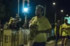 Rīgas centrā notiekošajā rudens skrējienā «We Run Riga» dalību ņem vairāk nekā 9000 skrējēju 24