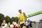 Rīgas centrā notiekošajā rudens skrējienā «We Run Riga» dalību ņem vairāk nekā 9000 skrējēju 3