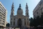 Travelnews.lv viesojas majestātiskajā Budapeštā vīna un folkloras svētku laikā 39