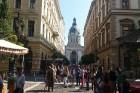 Travelnews.lv viesojas majestātiskajā Budapeštā vīna un folkloras svētku laikā 38