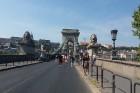 Travelnews.lv viesojas majestātiskajā Budapeštā vīna un folkloras svētku laikā 5