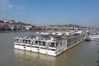 Travelnews.lv viesojas majestātiskajā Budapeštā vīna un folkloras svētku laikā 7