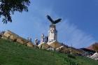 Travelnews.lv viesojas majestātiskajā Budapeštā vīna un folkloras svētku laikā 11