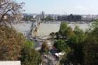 Travelnews.lv viesojas majestātiskajā Budapeštā vīna un folkloras svētku laikā 1