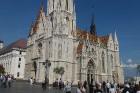 Travelnews.lv viesojas majestātiskajā Budapeštā vīna un folkloras svētku laikā 13
