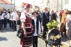 Travelnews.lv viesojas majestātiskajā Budapeštā vīna un folkloras svētku laikā 20