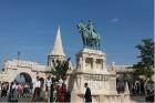 Travelnews.lv viesojas majestātiskajā Budapeštā vīna un folkloras svētku laikā 15