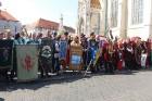 Travelnews.lv viesojas majestātiskajā Budapeštā vīna un folkloras svētku laikā 14
