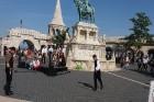 Travelnews.lv viesojas majestātiskajā Budapeštā vīna un folkloras svētku laikā 16
