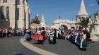 Travelnews.lv viesojas majestātiskajā Budapeštā vīna un folkloras svētku laikā 17