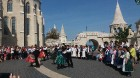 Travelnews.lv viesojas majestātiskajā Budapeštā vīna un folkloras svētku laikā 18