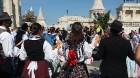 Travelnews.lv viesojas majestātiskajā Budapeštā vīna un folkloras svētku laikā 19