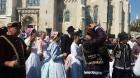 Travelnews.lv viesojas majestātiskajā Budapeštā vīna un folkloras svētku laikā 21