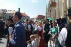 Travelnews.lv viesojas majestātiskajā Budapeštā vīna un folkloras svētku laikā 22
