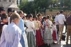 Travelnews.lv viesojas majestātiskajā Budapeštā vīna un folkloras svētku laikā 23