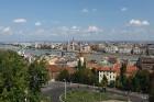 Travelnews.lv viesojas majestātiskajā Budapeštā vīna un folkloras svētku laikā 2