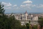 Travelnews.lv viesojas majestātiskajā Budapeštā vīna un folkloras svētku laikā 4