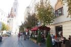 Travelnews.lv viesojas majestātiskajā Budapeštā vīna un folkloras svētku laikā 33