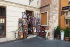 Travelnews.lv viesojas majestātiskajā Budapeštā vīna un folkloras svētku laikā 30