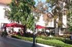 Travelnews.lv viesojas majestātiskajā Budapeštā vīna un folkloras svētku laikā 31