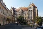 Travelnews.lv viesojas majestātiskajā Budapeštā vīna un folkloras svētku laikā 24