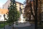 Travelnews.lv viesojas majestātiskajā Budapeštā vīna un folkloras svētku laikā 35