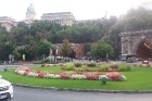 Travelnews.lv viesojas majestātiskajā Budapeštā vīna un folkloras svētku laikā 9